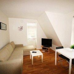 Отель Stavanger Housing As Solbakkeveien 12 комната для гостей
