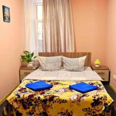 Гостевой дом Симфония Уюта Стандартный номер с различными типами кроватей фото 2
