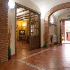 Отель Casa Rural Beatriz интерьер отеля фото 2