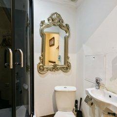 Мини-гостиница Вивьен 3* Стандартный номер с разными типами кроватей фото 7