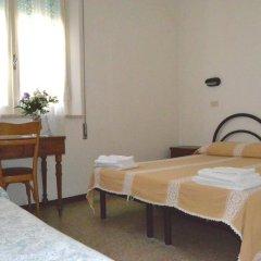 Hotel Laika 2* Стандартный номер с различными типами кроватей фото 2