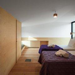 Colmeal Countryside Hotel 4* Апартаменты с различными типами кроватей фото 4