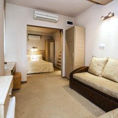 Expo Hotel комната для гостей фото 3