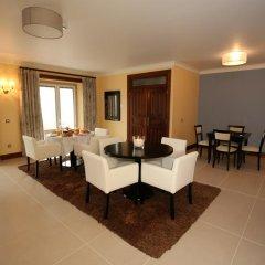 Отель Quinta do Medronhal комната для гостей фото 4