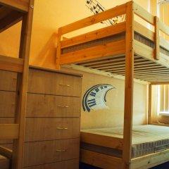 Гостиница Hostel on Italyanskaya в Санкт-Петербурге - забронировать гостиницу Hostel on Italyanskaya, цены и фото номеров Санкт-Петербург сауна