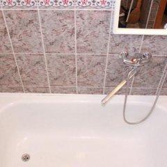 Апартаменты Apartments Vitaly Gut on Zoopark ванная