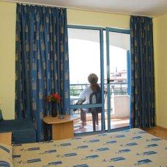 Bora Bora Hotel Солнечный берег детские мероприятия фото 2