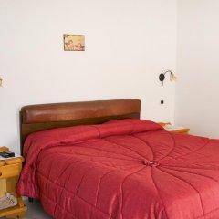 Отель Il Rifugio del Cuore Аджерола комната для гостей фото 3