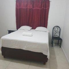 Отель Paradise Place Guest Room Стандартный номер с различными типами кроватей фото 6