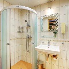 Отель Apartment24 Foorum Таллин ванная фото 2