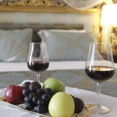 Saint John Hotel Турция, Сельчук - отзывы, цены и фото номеров - забронировать отель Saint John Hotel онлайн в номере