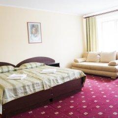 Гостиница Перлына Карпат Украина, Волосянка - отзывы, цены и фото номеров - забронировать гостиницу Перлына Карпат онлайн комната для гостей