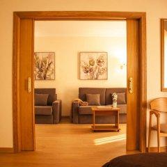 Hotel Maruxia 3* Полулюкс с различными типами кроватей фото 2