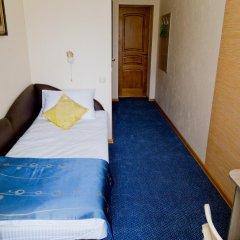 Гостиница Панда Сити 3* Номер категории Эконом с различными типами кроватей фото 2