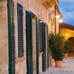 Отель Agriturismo Salemi Италия, Пьяцца-Армерина - отзывы, цены и фото номеров - забронировать отель Agriturismo Salemi онлайн фото 4