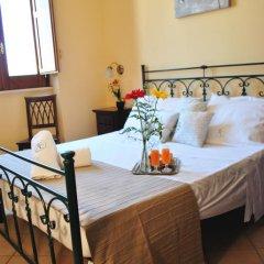 Hotel Columbia 2* Стандартный номер с 2 отдельными кроватями фото 5
