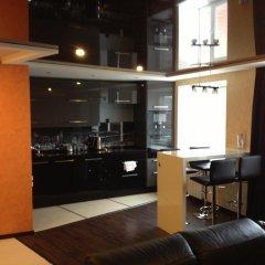 Апартаменты Deira Apartments в номере фото 2