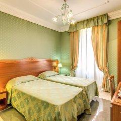 Отель Contilia 3* Стандартный номер с различными типами кроватей фото 24