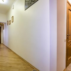 Гостиница Kniazia Romana 7 интерьер отеля