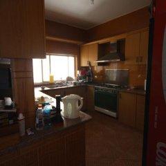 Отель Madaba Private Home Experience – Fadi's Home Stay Иордания, Мадаба - отзывы, цены и фото номеров - забронировать отель Madaba Private Home Experience – Fadi's Home Stay онлайн в номере