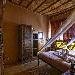 Отель Kasbah Le Mirage спа фото 2