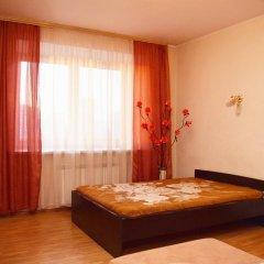 Апартаменты Pastel Apartment Екатеринбург детские мероприятия