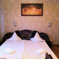 Отель Mirāža Номер Делюкс фото 3