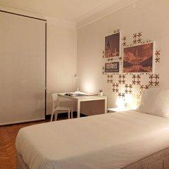 Отель Uporto House удобства в номере фото 2
