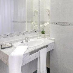 Hotel Las Rampas 3* Стандартный номер фото 10