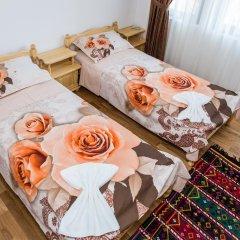Отель Rodopsko Katche Болгария, Ардино - отзывы, цены и фото номеров - забронировать отель Rodopsko Katche онлайн детские мероприятия фото 2