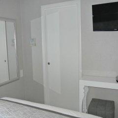 Отель B&B Insula Urbis удобства в номере фото 2