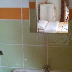 Hotel Colors ванная фото 2