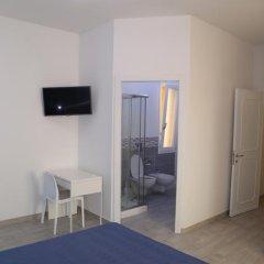 Отель B&B Mimì Кастельсардо удобства в номере фото 2