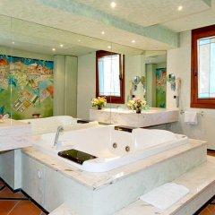 Отель Villa Rose Antiche Италия, Реггелло - отзывы, цены и фото номеров - забронировать отель Villa Rose Antiche онлайн спа