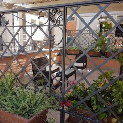 Comfort Hotel Bolivar фото 16