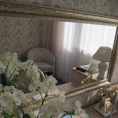 Гостиница Vetraz фото 3