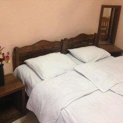 Отель Meidani Тбилиси комната для гостей фото 3