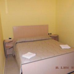 Отель IKEA 2* Стандартный номер фото 2