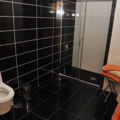 Отель Quinta das Colmeias Стандартный номер разные типы кроватей фото 8