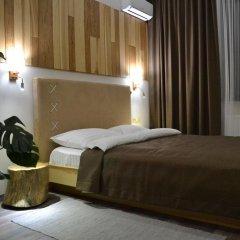 София Отель 3* Полулюкс фото 4