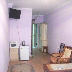 Гостиница B&B Aktau Казахстан, Актау - отзывы, цены и фото номеров - забронировать гостиницу B&B Aktau онлайн в номере