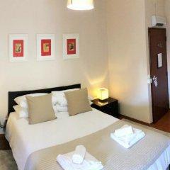 Отель The Capital Boutique B&B Номер Делюкс с различными типами кроватей фото 8