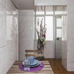 Апартаменты Lisbon Home Cool Apartments ванная фото 2