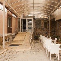 Trakya City Hotel Турция, Эдирне - отзывы, цены и фото номеров - забронировать отель Trakya City Hotel онлайн помещение для мероприятий