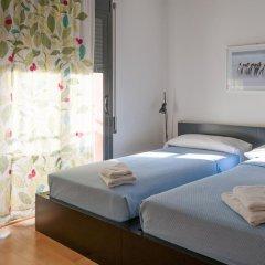 Апартаменты Vivobarcelona Apartments - Princep Барселона комната для гостей фото 4
