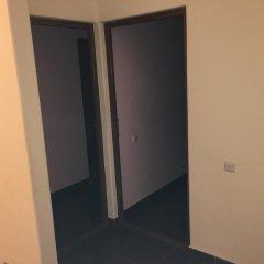 Отель Inn Vorskan интерьер отеля