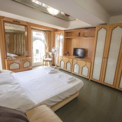 Отель Chic House Италия, Болонья - отзывы, цены и фото номеров - забронировать отель Chic House онлайн комната для гостей фото 4