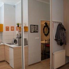 Апартаменты Limara apartment в номере фото 3