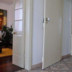 Отель Casa D'Eira удобства в номере