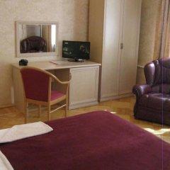 Мини- Отель Комфорт Москва удобства в номере фото 2